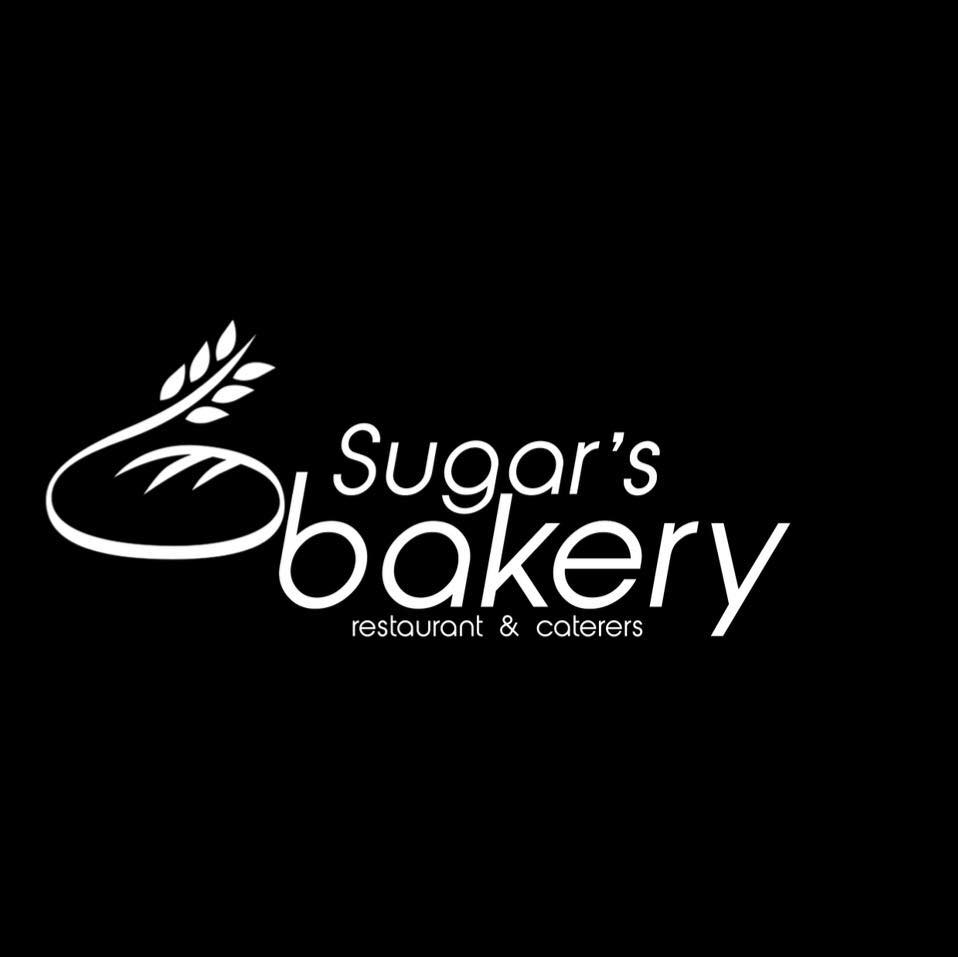Sugar's Bakery Logo